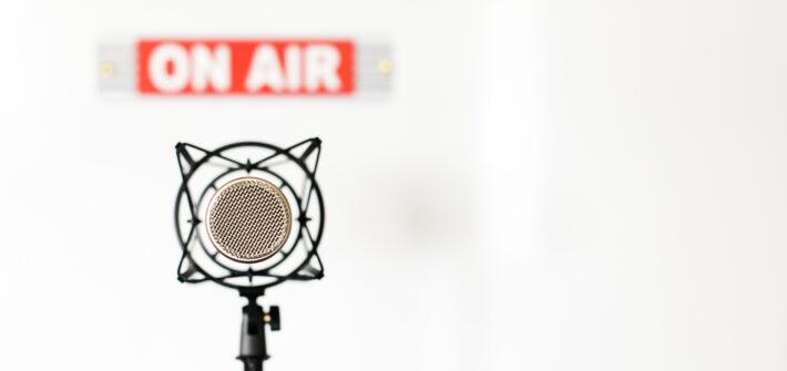 Podcast-Tipps